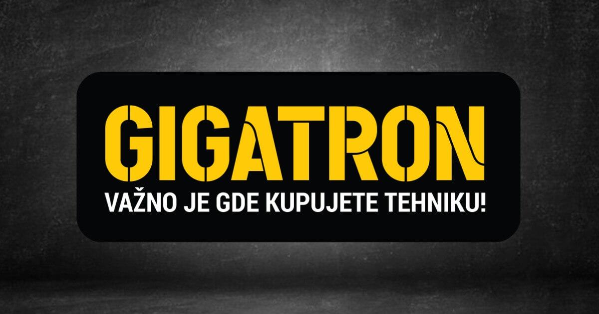 gigatron.rs
